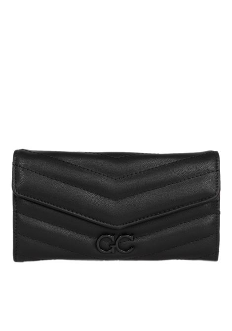 GIO CELLINI |  | MM027NERO