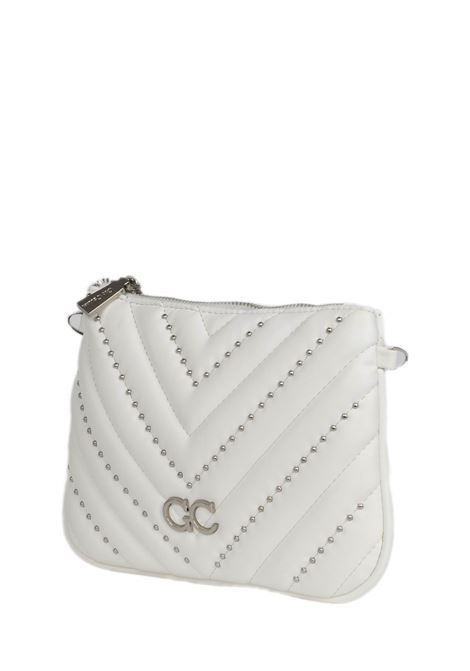 Mini pochette GIO CELLINI | Pochette | MM028BIANCO