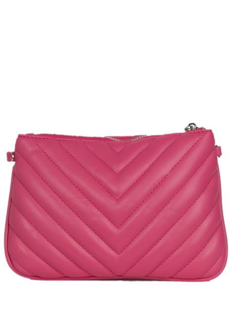 GIO CELLINI |  | MM028FUXIA