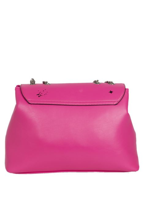 GIO CELLINI |  | WW002FUXIA
