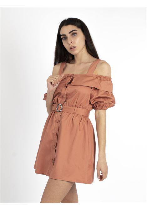 GLAMOROUS | dress | SA0079RAME