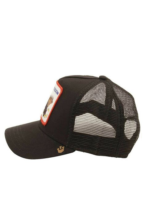 Animal Farm GOORIN BROS | Cappelli | 101 AQUILANERO