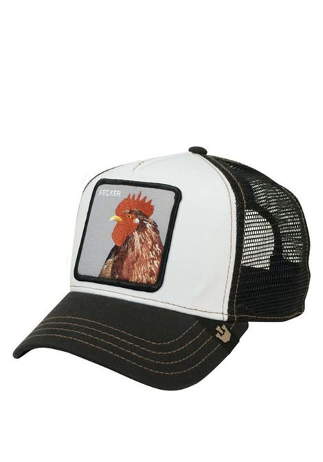 Animal farm GOORIN BROS | Cappelli | 101 GALLOBIANCO