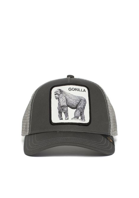 Animal Farm GOORIN BROS | Cappelli | 101 GORILLAGRIGIO