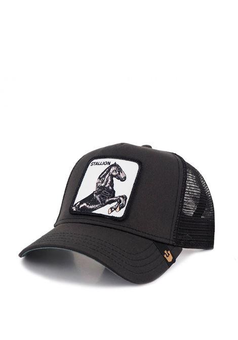 Animal Farm GOORIN BROS | Cappelli | 101 CAVALLOVERDE