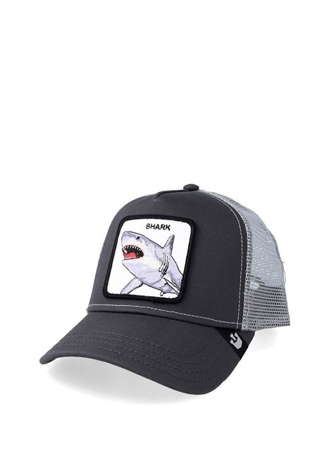 Animal Farm GOORIN BROS | Cappelli | 101 SQUALOGRIGIO