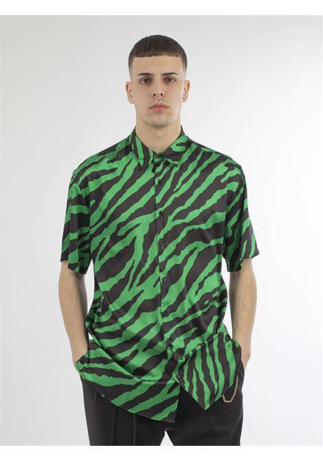 I'M BRIAN | Shirts | CA1284VERDE
