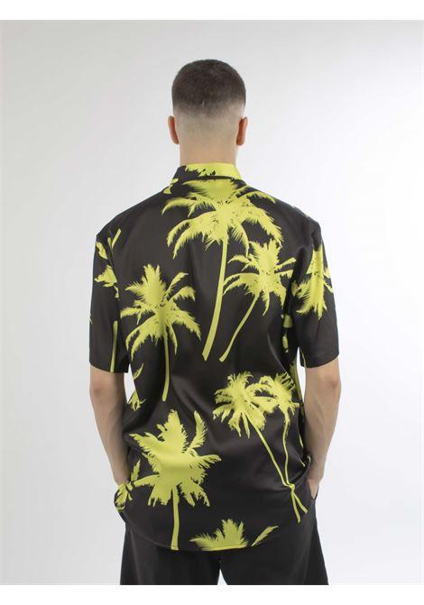 Camicia I'M BRIAN | Camicie | CA1285NERO