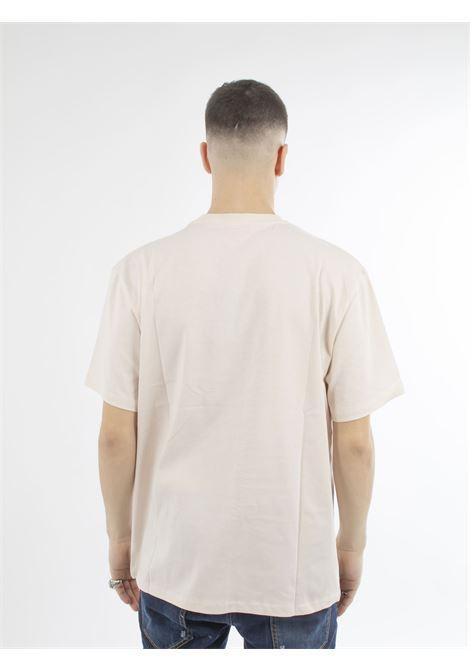 T-shirt I'M BRIAN | T-shirt | TS1204CIPRIA