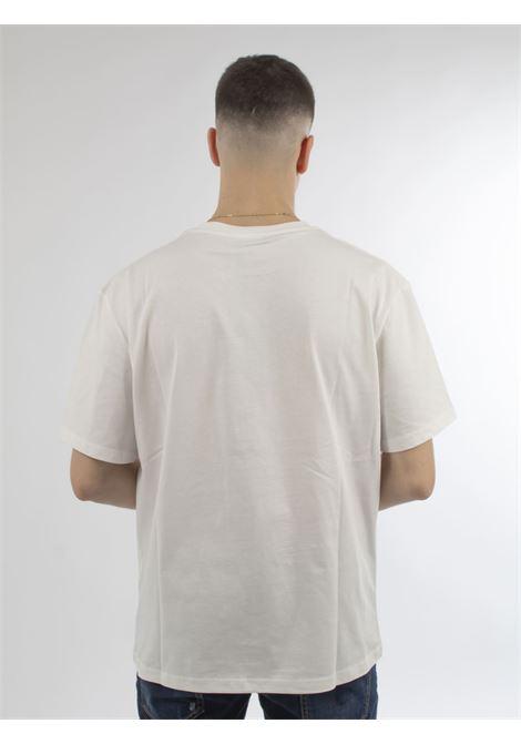 T-shirt I'M BRIAN | T-shirt | TS1212BIANCO