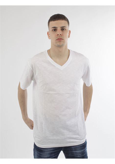 t-shirt I'M BRIAN | T-shirt | TS1226BIANCO