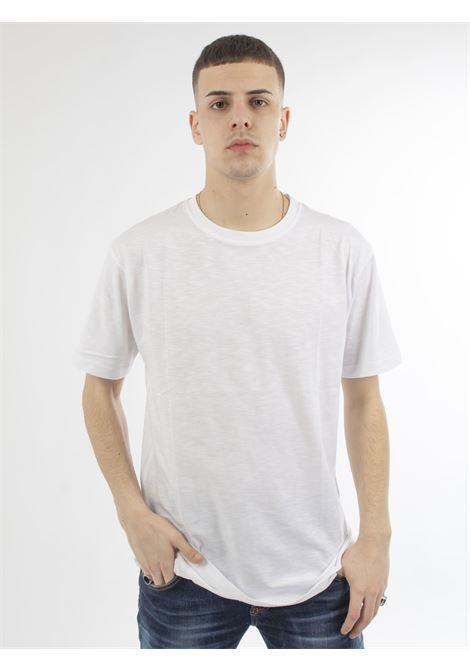 T-shirt I'M BRIAN | T-shirt | TS1227BIANCO