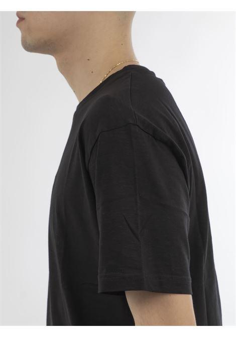 T-shirt I'M BRIAN | T-shirt | TS1227NERO