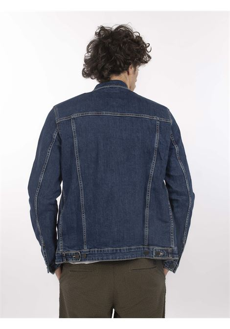 JACKET JACK & JONES | Giubbini | 12154576JEANS