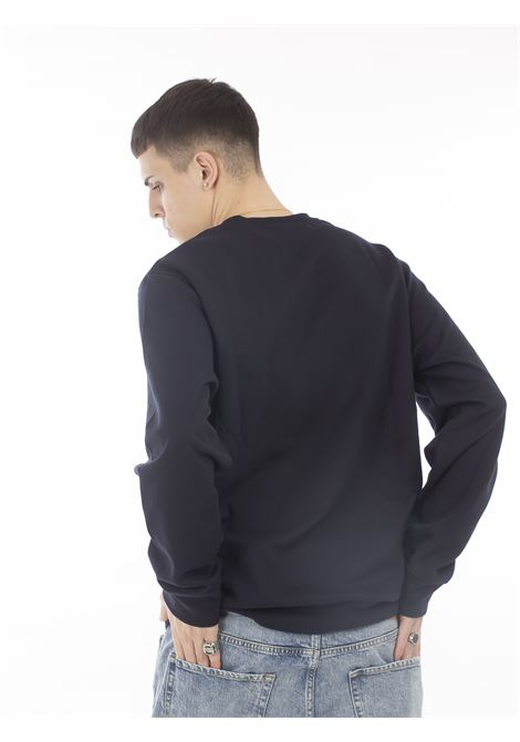 FELPA JACK & JONES | Felpe | 12165706BLU
