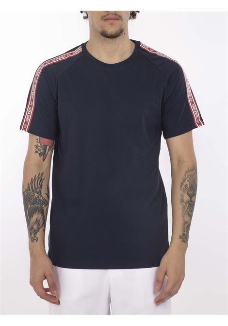T-SHIRT JACK & JONES | T-shirt | 12165717BLU