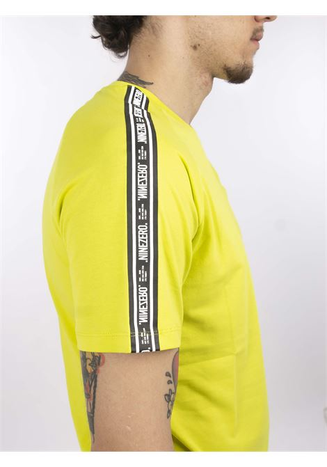 JACK & JONES | T-shirt | 12165717GIALLO