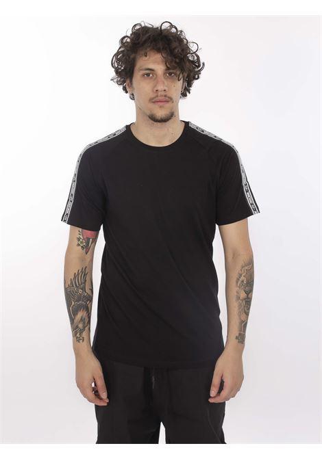 T-SHIRT JACK & JONES | T-shirt | 12165717NERO