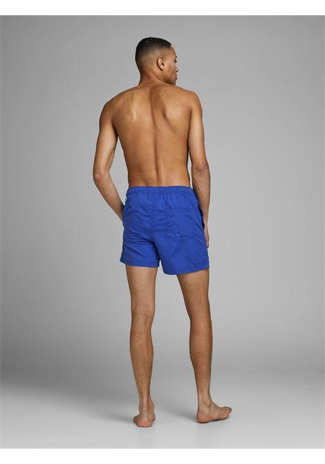 JACK & JONES | Swimwear | 12166349BLU ELETTRICO