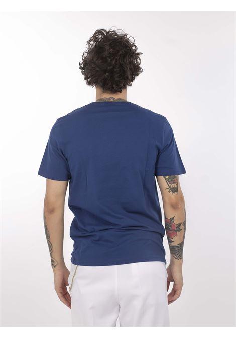 T-SHIRT JACK & JONES | T-shirt | 12167306BLU