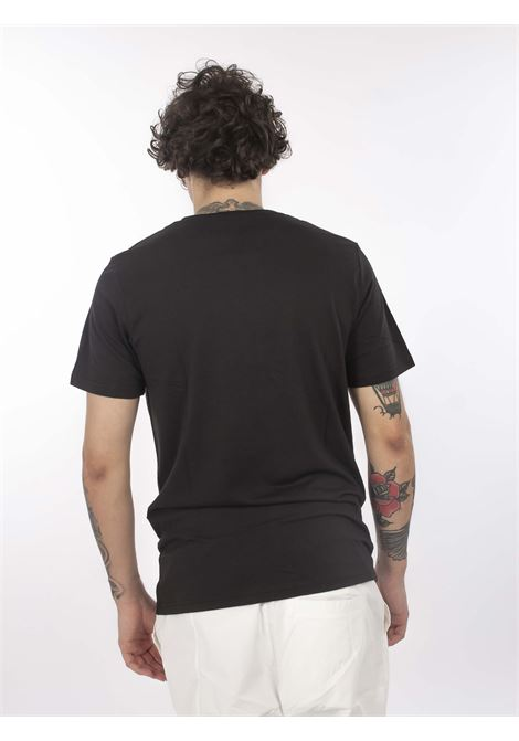 T-SHIRT JACK & JONES | T-shirt | 12167306NERO