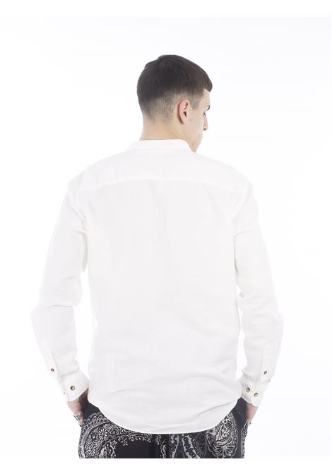 JACK & JONES | Shirts | 12170463BIANCO