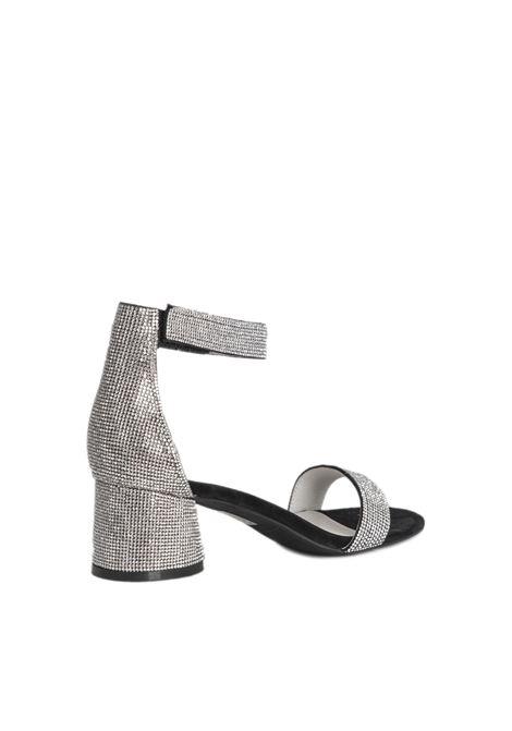 JEFFREY CAMPBELL | Sandals | ISSA-JSNERO