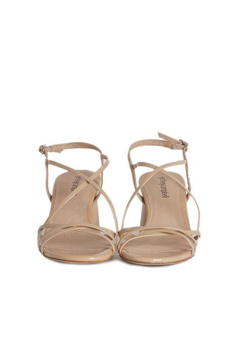JEFFREY CAMPBELL | Sandals | MACRAMEBEIGE