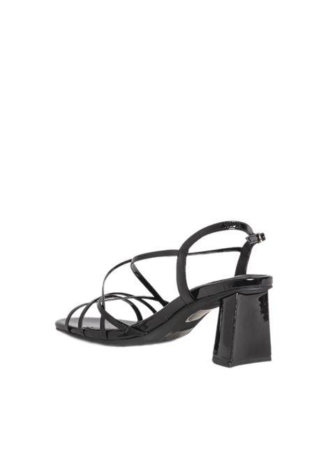 JEFFREY CAMPBELL | Sandals | MACRAMENERO