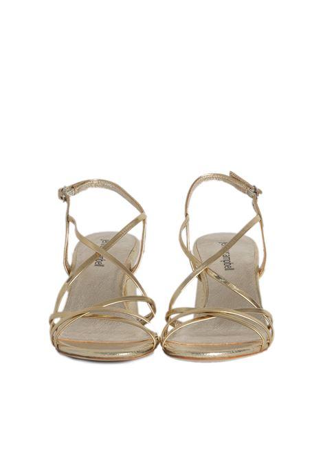 JEFFREY CAMPBELL | Sandals | MACRAMEORO
