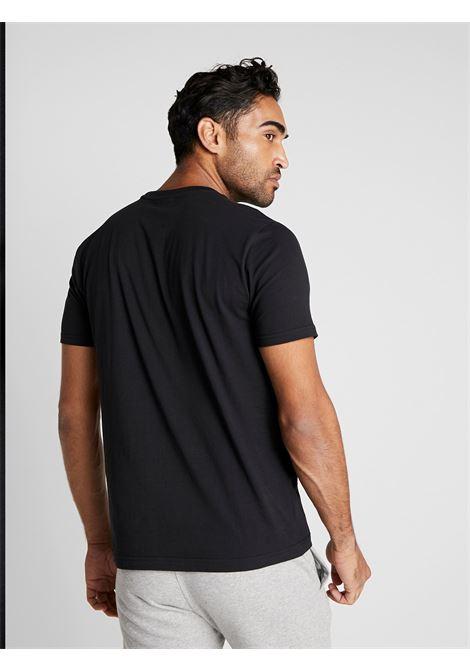 KAPPA | T-shirt | 3111FRWNERO