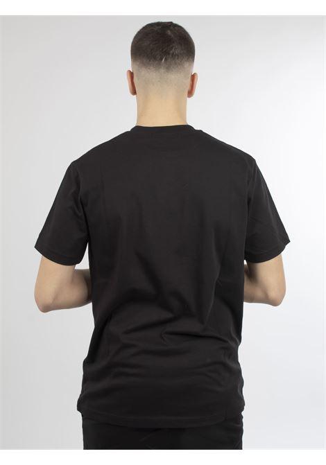 T-shirt MADD | T-shirt | U1167NERO