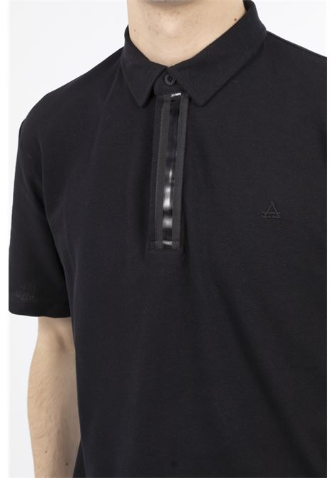 MADD | Polo | U1180NERO