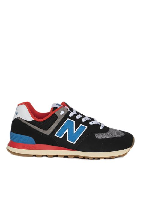 NEW BALANCE | Sneakers | ML574SOVNERO