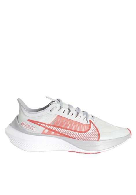 Zoom Gravity NIKE | Sneakers | BQ3203GRIGIO