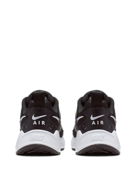 air heights NIKE | Sneakers | CI0603NERO