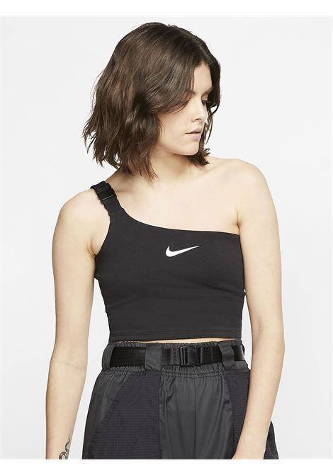 TOP NIKE | Top | CJ3805NERO