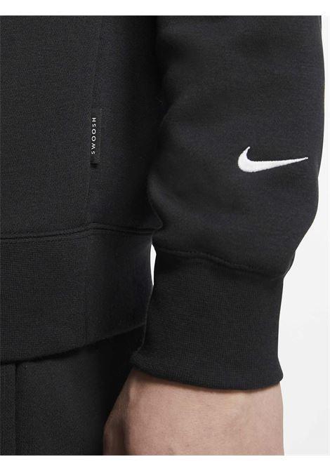 Sportswear swoosh NIKE | Felpe | CJ4871NERO