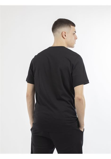 Just do it NIKE | T-shirt | CK2783NERO