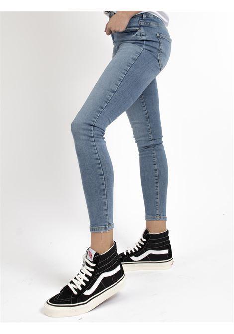 Jeans NOISY MAY | Jeans | 27010774CHIARO