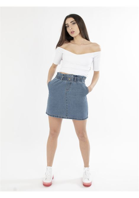NOISY MAY | Skirt | 27010911JEANS