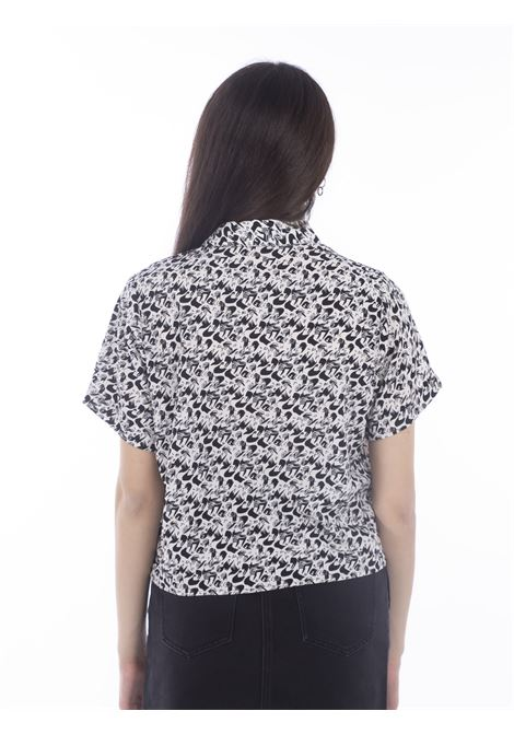 CAMICIA NOISY MAY | Camicie | 27010993BIANCO