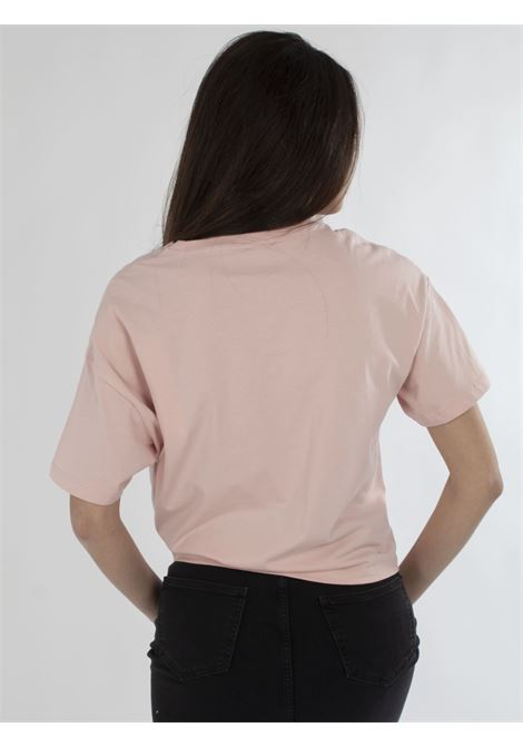 T-shirt NOISY MAY | Maglie | 27011007ROSA