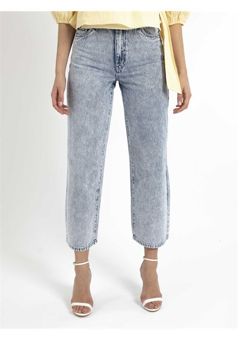 Jeans NOISY MAY | Jeans | 27011817JEANS