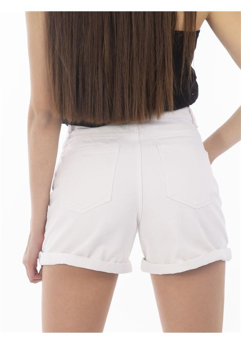 SHORT NOISY MAY | Shorts | 27011992BIANCO