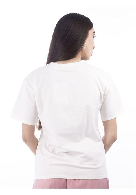 T-SHIRT ODI ODI | T-shirt | BABYPANNA