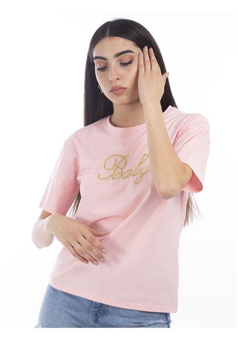 T-SHIRT ODI ODI | T-shirt | BABYROSA