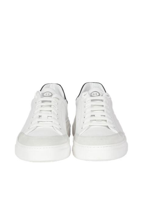 Sneakers PHA | Sneakers | PH8 UBIANCO