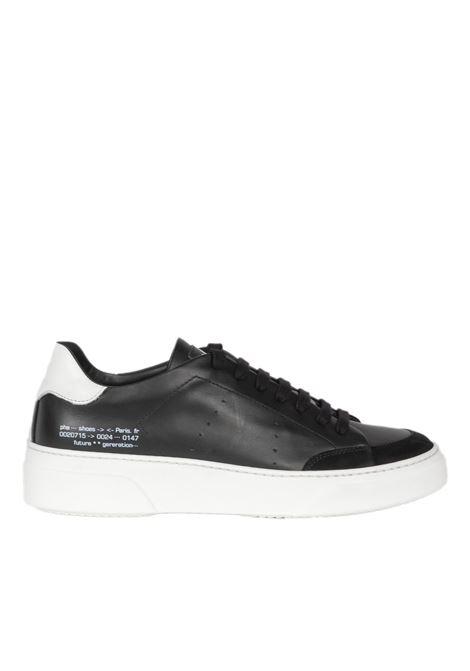Sneakers PHA | Sneakers | PH8 UNERO