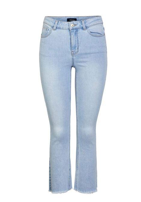 PIECES | Jeans | 17102195JEANS
